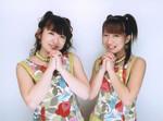 shuyo2005-07-26
