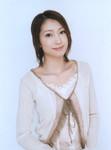 shuyo2005-08-08