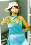 shuyo2005-08-09