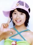 shuyo2005-08-13