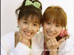 shuyo2005-08-20