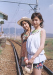 shuyo2005-08-22