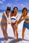 shuyo2005-09-06