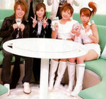 shuyo2005-09-17