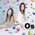 shuyo2005-10-15