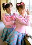 shuyo2005-10-29