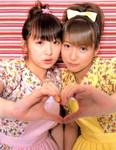 shuyo2005-11-04