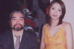 shuyo2005-11-20