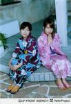 shuyo2006-01-01