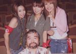 shuyo2006-01-04