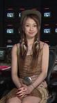 shuyo2006-01-06