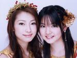 shuyo2006-01-07