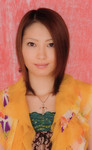 shuyo2006-01-22