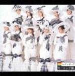 shuyo2006-02-17