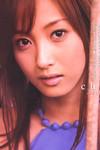 shuyo2006-02-26