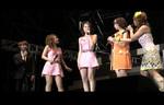 shuyo2006-03-27