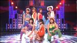shuyo2006-04-07
