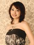shuyo2006-04-24