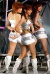 shuyo2006-05-03