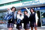 shuyo2006-05-19