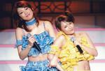 shuyo2006-05-24