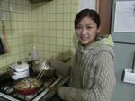 shuyo2006-05-25