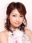shuyo2006-06-05