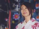 shuyo2006-06-08