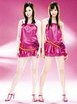 shuyo2006-06-16