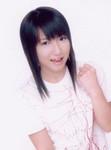 shuyo2006-06-17