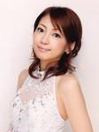 shuyo2006-06-19