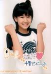 shuyo2006-06-22