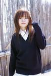 shuyo2006-07-19