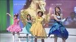 shuyo2006-07-20