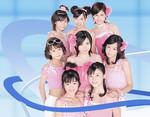shuyo2006-09-10