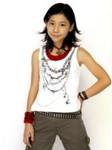shuyo2006-09-11