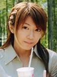 shuyo2006-09-15