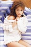 shuyo2006-09-23