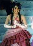 shuyo2006-09-26