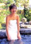 shuyo2006-09-30