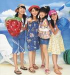 shuyo2006-10-04