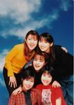 shuyo2006-10-06