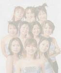 shuyo2006-10-08