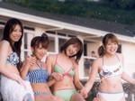 shuyo2006-10-09