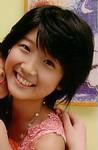 shuyo2006-10-14