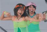 shuyo2006-10-15