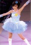 shuyo2006-10-20