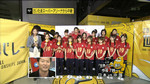 shuyo2006-11-18