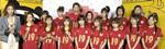 shuyo2006-11-19