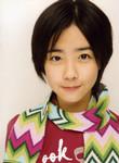 shuyo2006-12-28